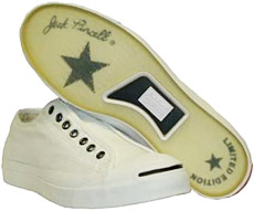Jack Purcell Slip EV