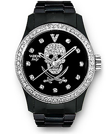 Vabene Pirate Watch