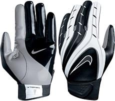 Nike Gloves!