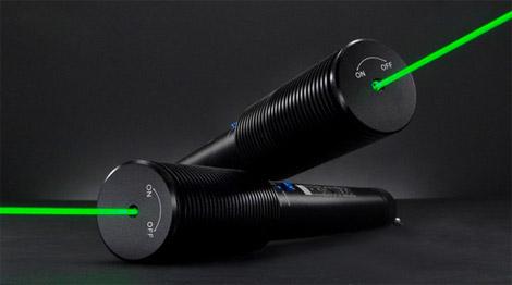http://uncrate.com/p/2007/11/hercules-laser.jpg