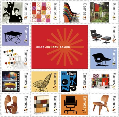 Icons A La Carte - image 1 - student project