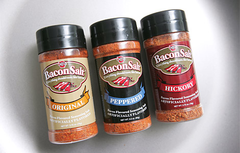 http://uncrate.com/p/2008/05/bacon-salt.jpg