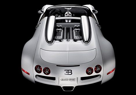 Bugatti Resimleri on Bugatti Veyron 16 4 Grand Sport Resimleri Resim Resmi Galeri Foto  Raf