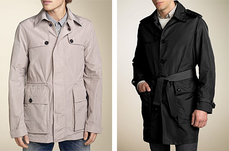 authentic burberry outlet online pata  authentic burberry outlet online
