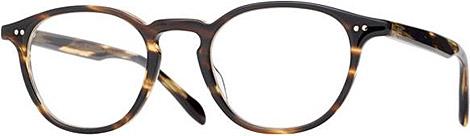Eyeglasses Frame Tester : EYE GLASS KEYHOLE Glass Eyes Online