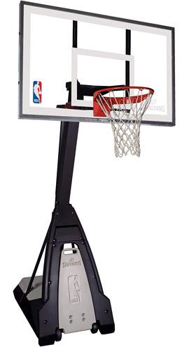 basketball hoop cartoon. Shop low price hoops,