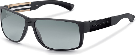 Porsche Design P'8464 Sunglasses