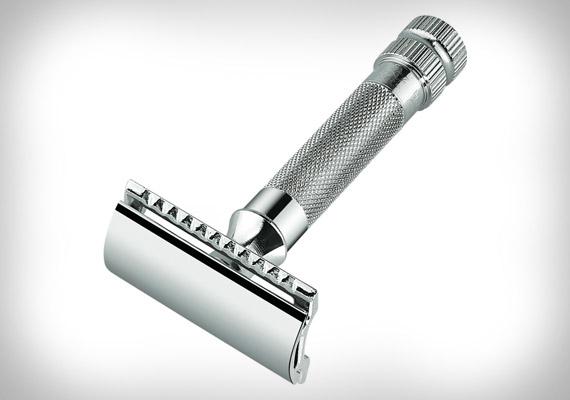 merkur-classic-razor.jpg