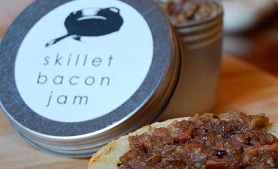 http://uncrate.com/p/2009/10/bacon-jam.jpg