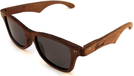 Shwood Sunglasses Uncrate