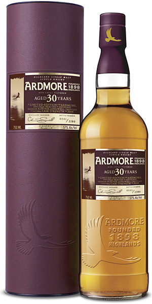 ardmore-30-year-scotch.jpg