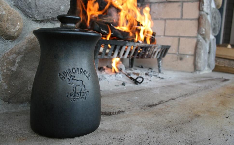 Adirondack FireStone FireLighter