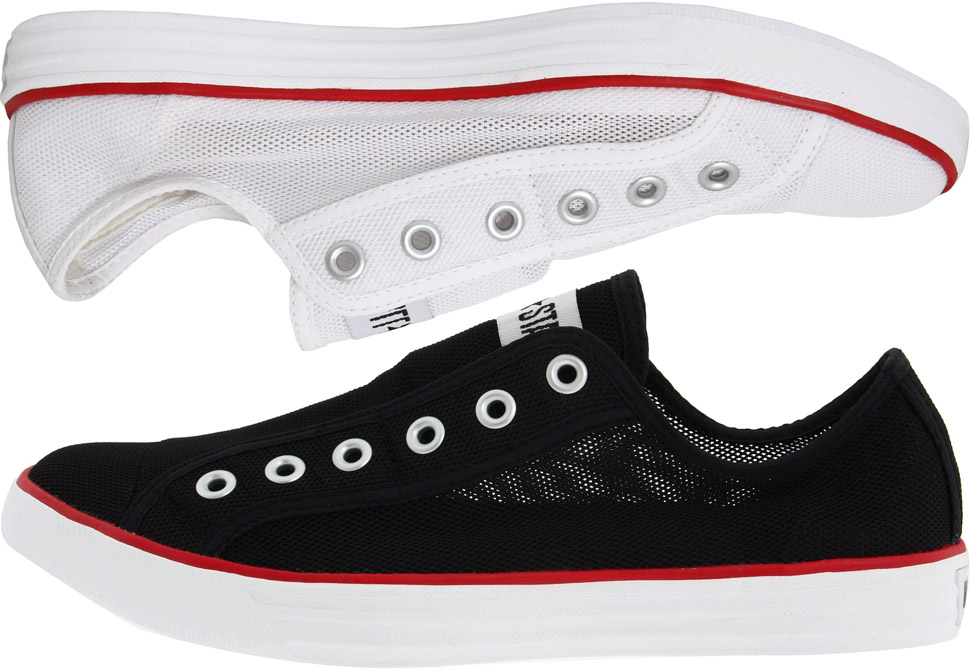 Converse Chuck It Mesh Sneaker