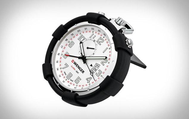 Relojes de bolsillo modernos - Relojes de salon modernos ...