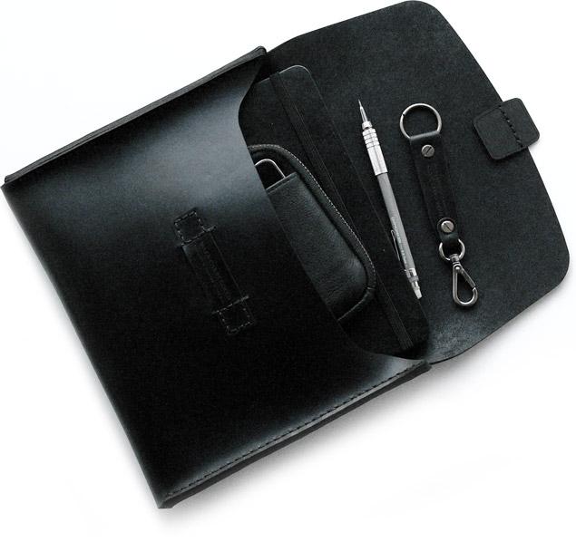 Makr Multi-Use Pocket