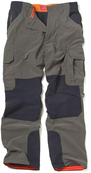 Bear Grylls Gear Men's Style | Pants | ...