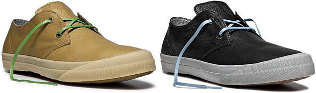PF Flyers Drake Sneaker