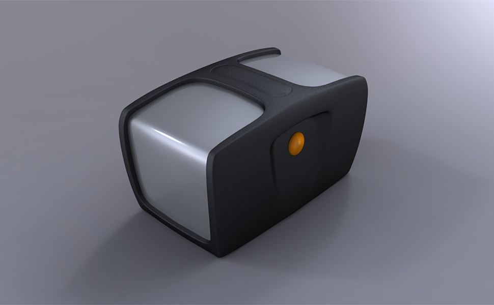 Corvus Batteries
