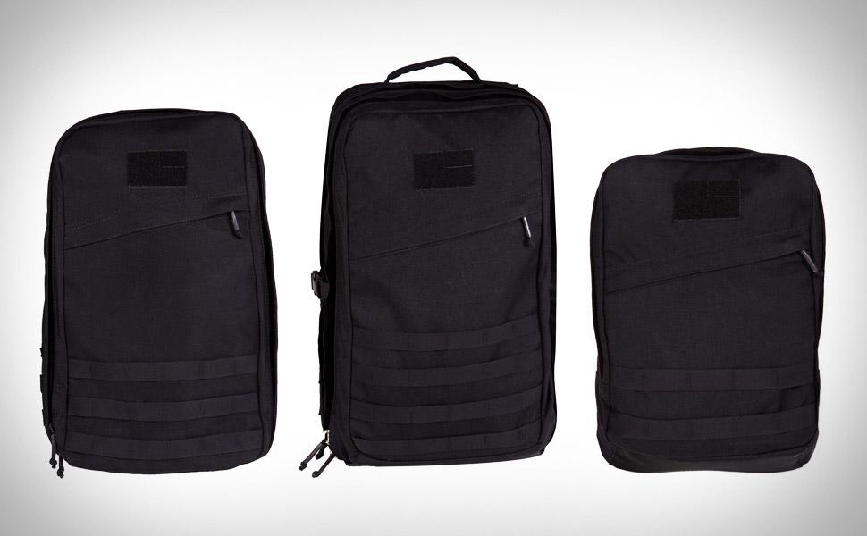 Goruck Bags