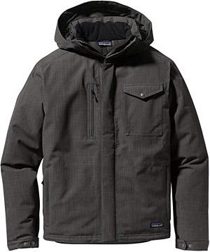 Womens Fleece Coat Long Jacket Winter Thickness Warm Overcoat Hoodie Price