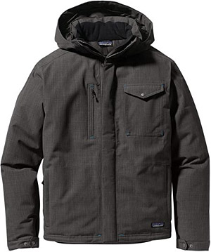 Vintage Leather Leather Hooded Jacket - Men Price