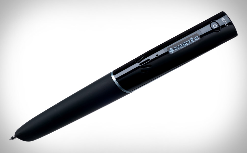 how to clear memory on livescribe pen