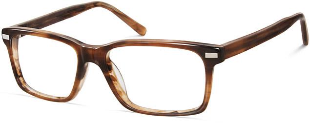 Warby Parker 2011 Eyewear