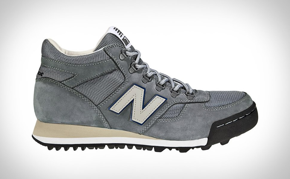 New Balance 710 Heritage Trail Shoe