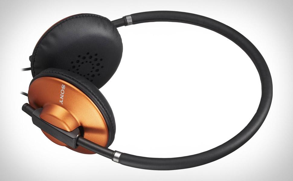 Sony MDR-570LP Headphones