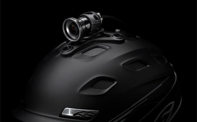 V.I.O. POV.HD Camera