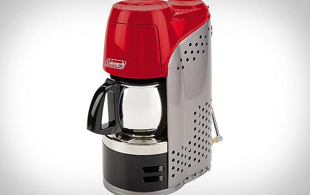 coleman-portable-coffeemaker.jpg