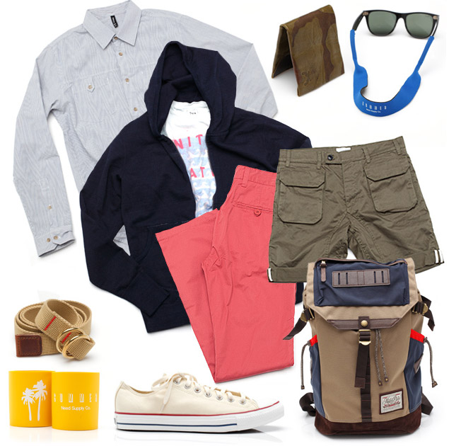 """Home » Search results for """"Mens Style Uncrate"""""""