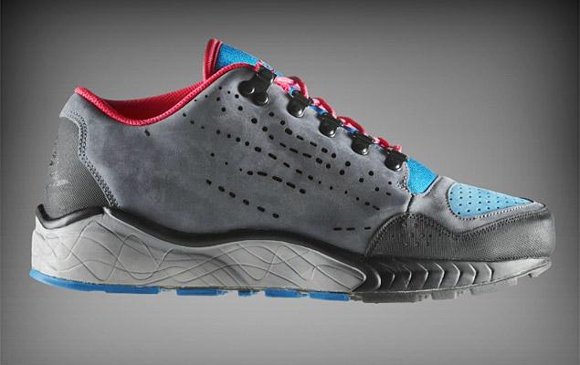Nike Talaria Boot