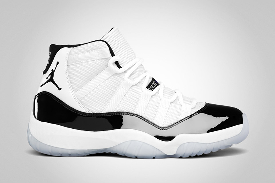 air jordan shoes 11