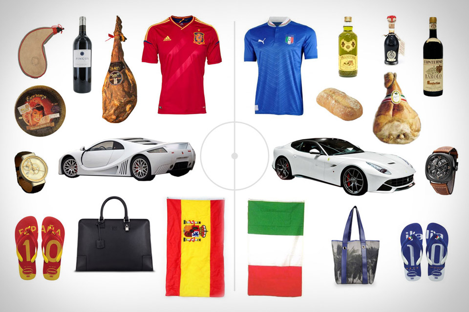 Essentials: EuroCup