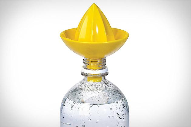 Sombrero Citrus Juicer
