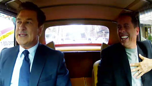 alec baldwin on comedians in cars getting coffee on. Black Bedroom Furniture Sets. Home Design Ideas