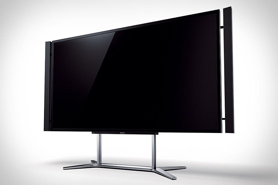 sony 4k tv. tech sony 4k tv