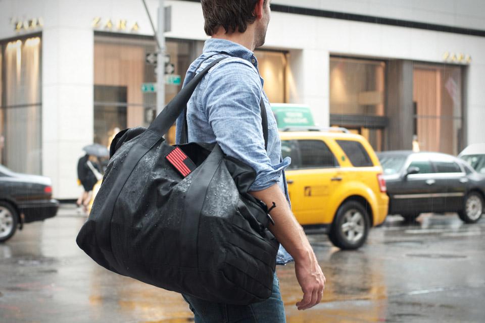Goruck Kit Bags