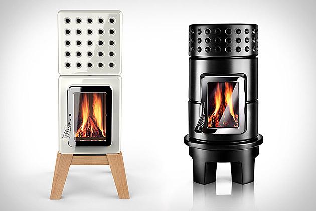 stack stoves uncrate. Black Bedroom Furniture Sets. Home Design Ideas