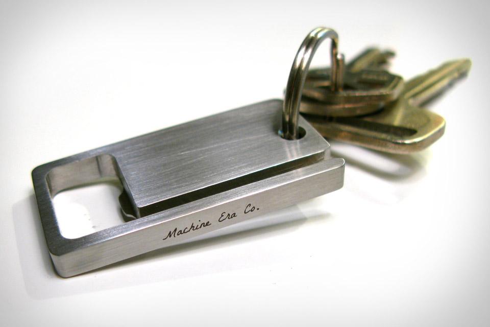 Keysquare