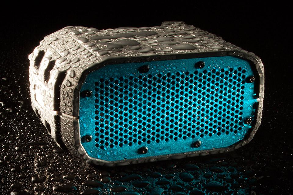 Braven BRV-1 All-Weather Speaker