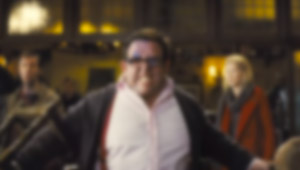 The World's End Teaser Trailer