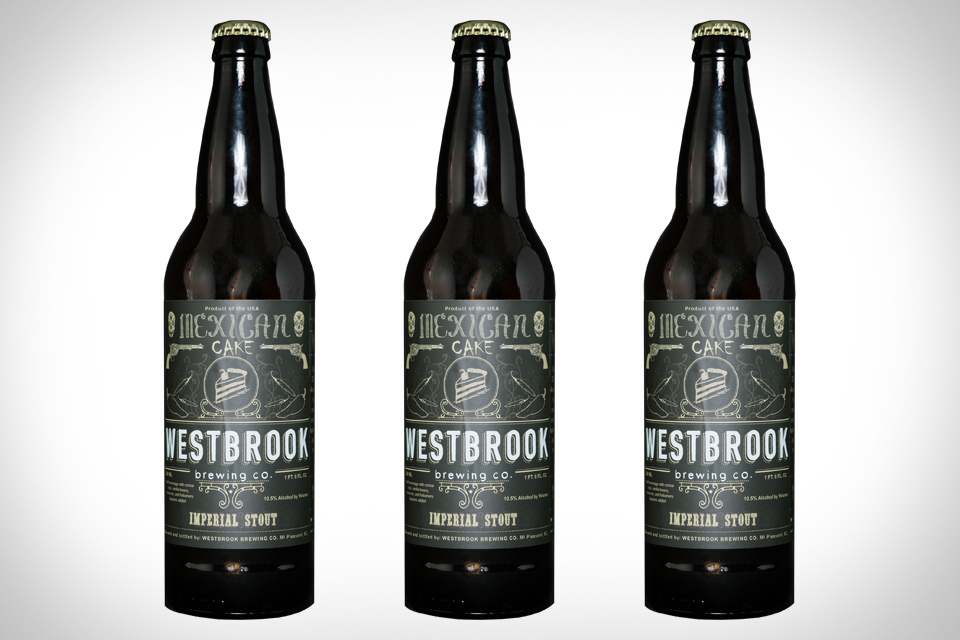 mexican cake beer westbrook mexican cake uncrate 5852
