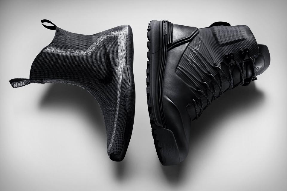 Nike LunarTerra Arktos Boots