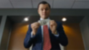 The Wolf of Wall Street YIFY subtitles - details