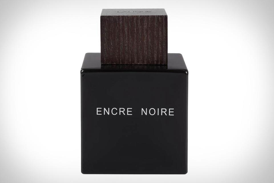 Encre Noire Cologne