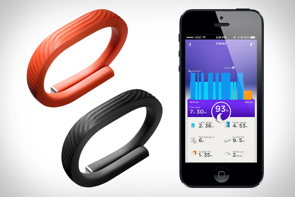 Nike Fuelband Se Rose Gold Uncrate