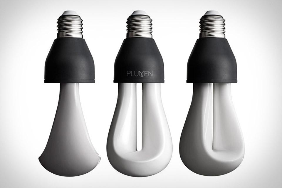 Plumen 002 Light Bulb