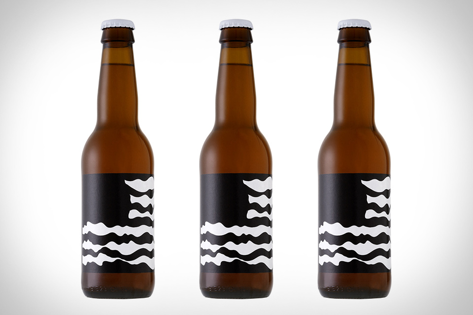 Omnipollo Nebuchadnezzar Beer